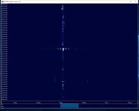 meteorsAugust2016__012ch5